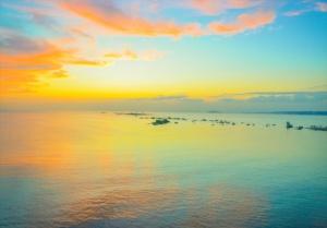 HAYAMA BEACH PHOTO