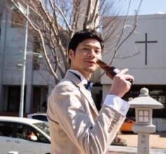 鎌倉 小町通りフォトウェディング&前撮り